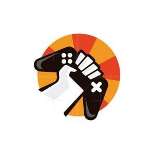 Game Pros Logo