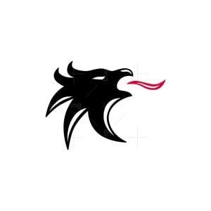 Griffin Firm Logo