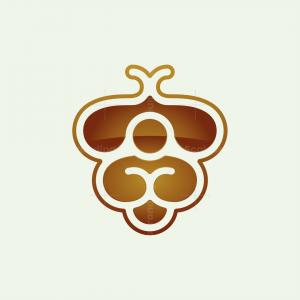Honey Care Logo