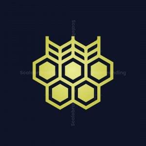 Honey Wheat Logo