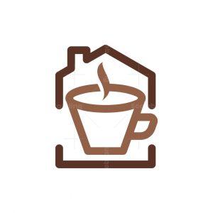 House Cafe Logo