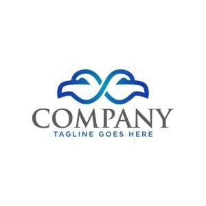 Infinity Hawk Logo