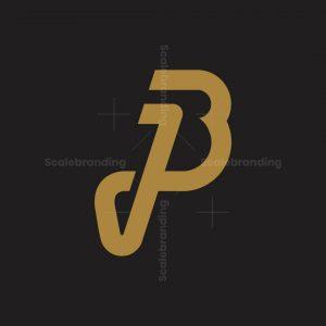 Jb Or Bj Logo