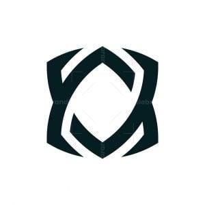 Av Va Shield Logo
