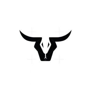 Bull Snake Logo