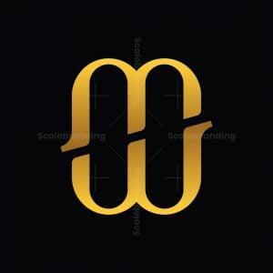 Luxurious Mw Wm Logo