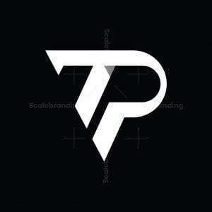Tp Pt Logo