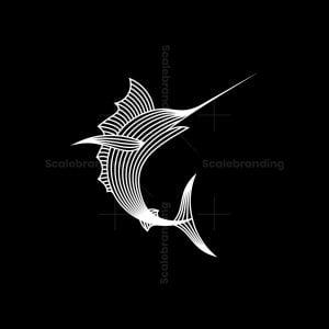 Mar-lines Logo