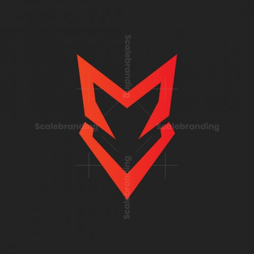 Mv Fox Logo