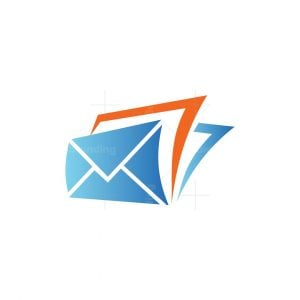 Mail Tax Logo