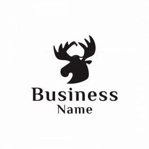 Moose Australia Logo