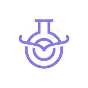 Owl Laboratory Logo