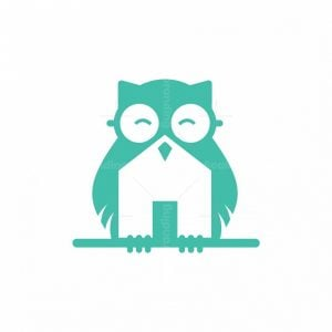 Owl House Logo