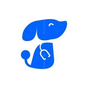 Pet Doctor Logo