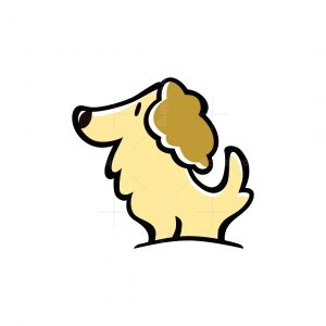 Pet Gourmet Logo