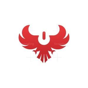 Phoenix Power Logo