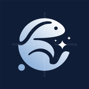 Rabbit Dream Logo