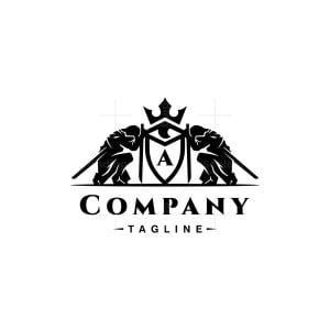 Royal Assassins Logo
