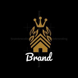 Royal House Logo