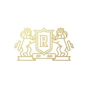 Royal Firm Logo