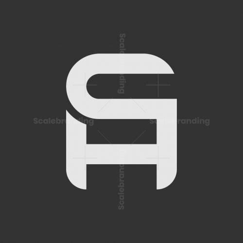 Sh Or Sa Logo