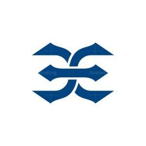 Se Trident Logo