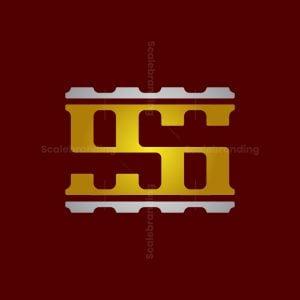 Sh Pillar Logo
