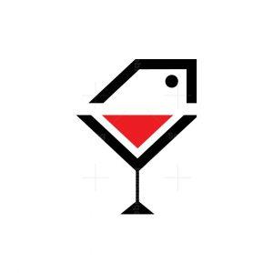 Sell Wine Logo