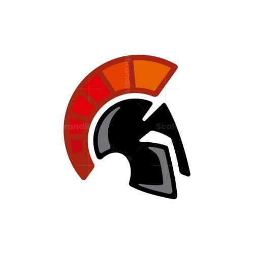Spartan Energy Logo