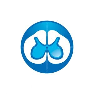 Spine Doctor Logo