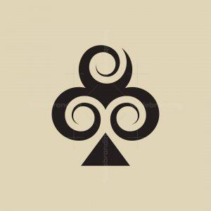 Spiral Club Logo