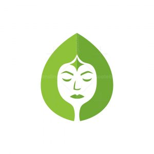 Star Woman Logo