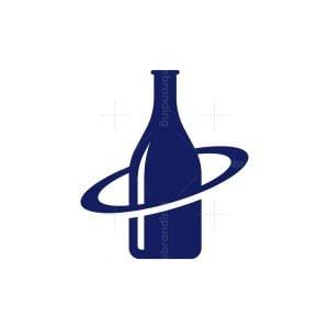 Wine Planet Logo