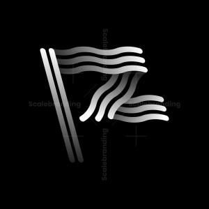 Z Flag Logo