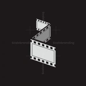 Z Film Logo