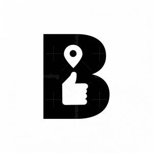 Best Location Logo
