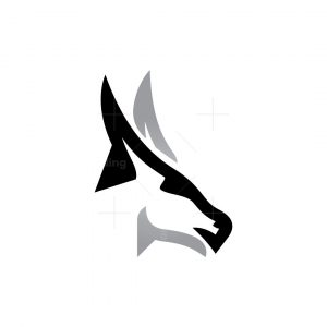 Dragon Head Logo Dragon Logo