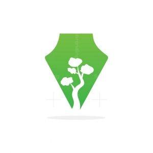Bonzai Blog Writer Logo