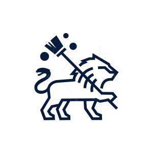 Chimera Clean Logo