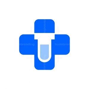 Cross Lab Medical Logo