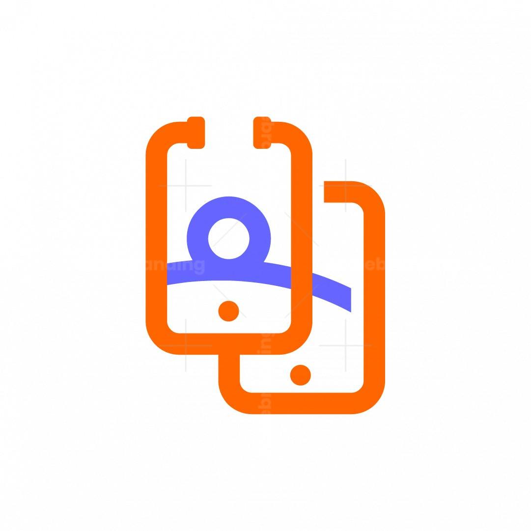 Doctor Share Logo