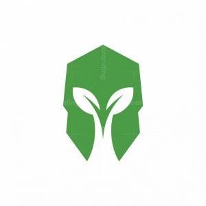 Eco Spartan Logo