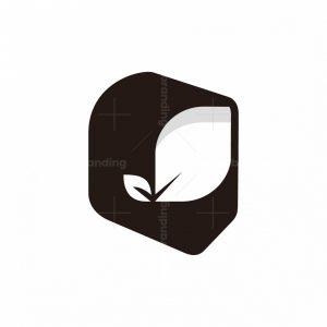 Eco Women Hijab Logo