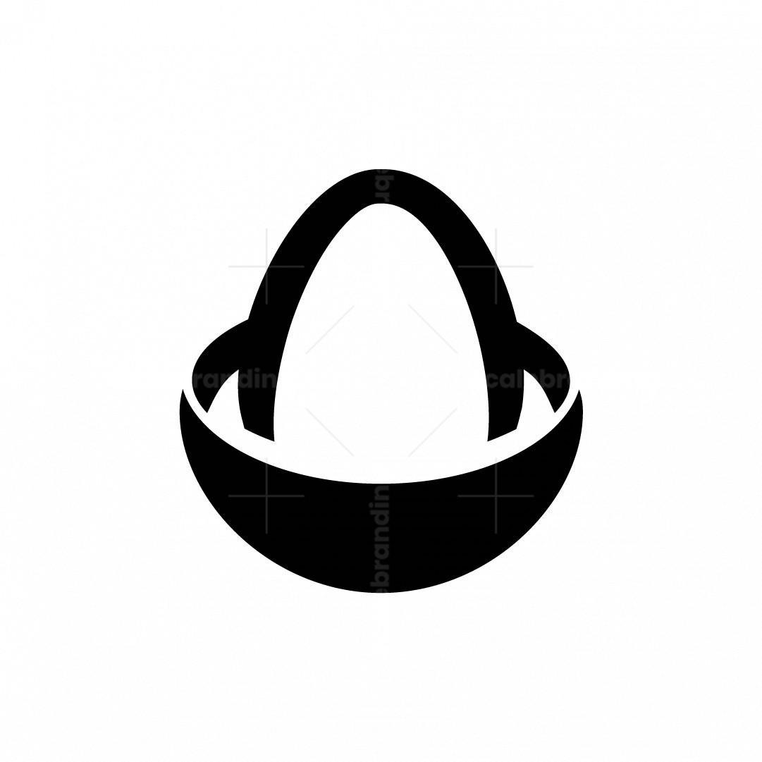 Egg Bowl Logo