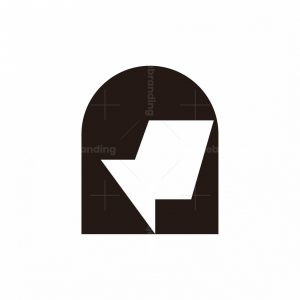 Electrical Womn Logo