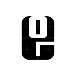 Eo Oe Logo