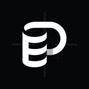 Ep Pe Logo