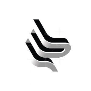 Er Re Logo