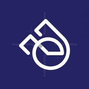 Eu Ue Logo
