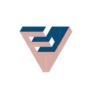 Ev Ve Logo